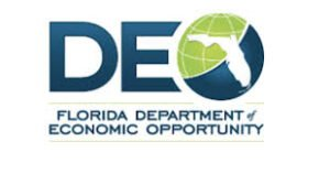 Florida Department Economic Opportunity