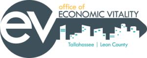 Office of Economic Vitality
